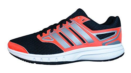 Adidas Arancione Galattica Arancione Elite Adidas Elite Adidas Galattica Arancione Elite Galattica x1107wq4T