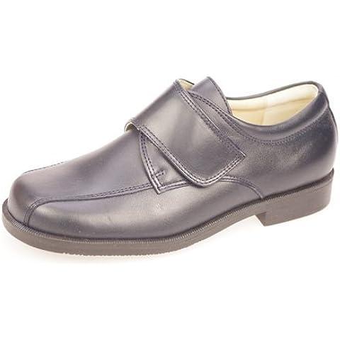 Pablosky 753120 - Zapato colegial para niño