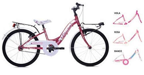 Zyklen Europa Faema Holland 201V mit Anlage verschiedene Farben