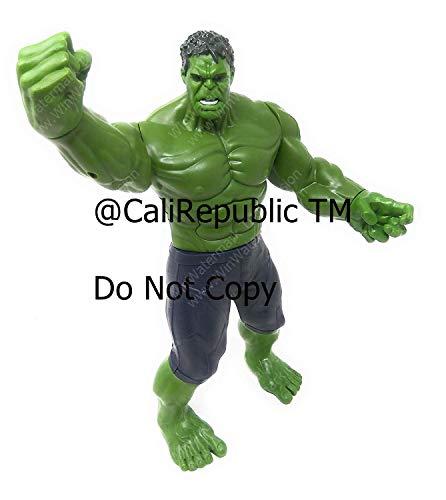 Buy Happy GiftMart Thanos Avengers Infinite War Super Hero
