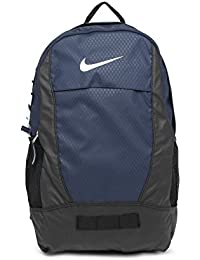 Nike Team Training Rucksack Medium
