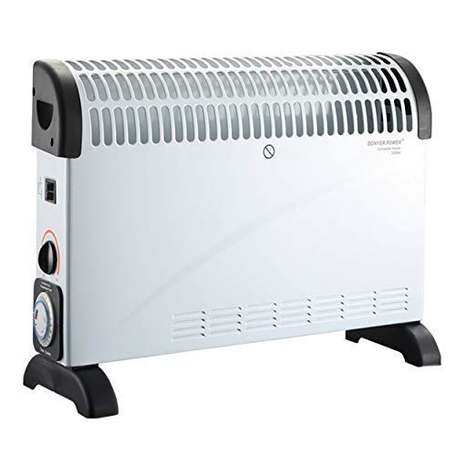 DONYER POWER Convector Radiator ...