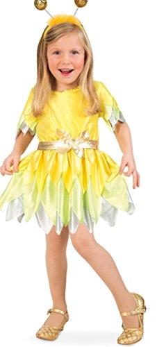 Kinderkostüm Elfe Waldelfe Fee Magie Fantasie Karneval Fasching mystisch Gr - Hellseher Kostüm