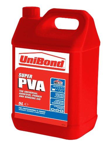 Unibond PVA Super Vinylkleber