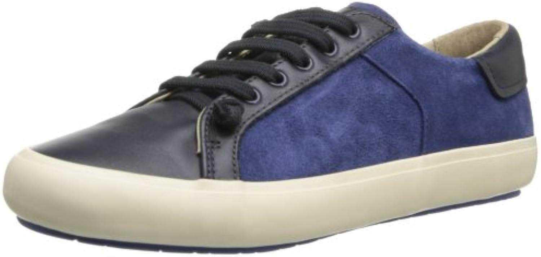 Gentiluomo   Signora Camper Camper Camper - Clay 18839-004, scarpe da ginnastica Uomo vantaggioso Consegna veloce Vari disegni più recenti | Qualità e consumatori in primo luogo  fdfe86