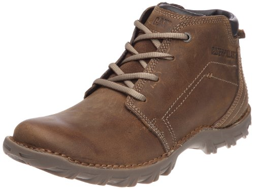 cat-footwear-transform-p715555-botines-de-cuero-para-hombre-color-marron-talla-42