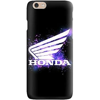 coque iphone 8 honda