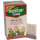 Ernst richter's tisane 20 sachets by Richter