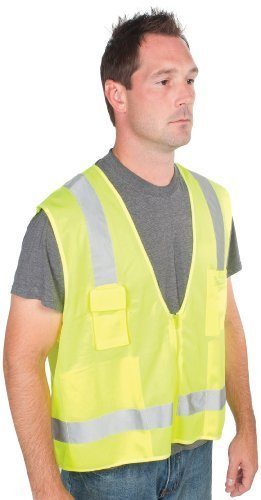 greenlee-01761-01xl-class-2-tradesman-hi-vis-vest-2-extra-large-3-extra-large-by-greenlee-textron
