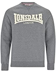 Lonsdale Sweater Chichester