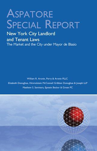 new-york-city-landlord-and-tenant-laws-the-market-and-the-city-under-mayor-de-blasio