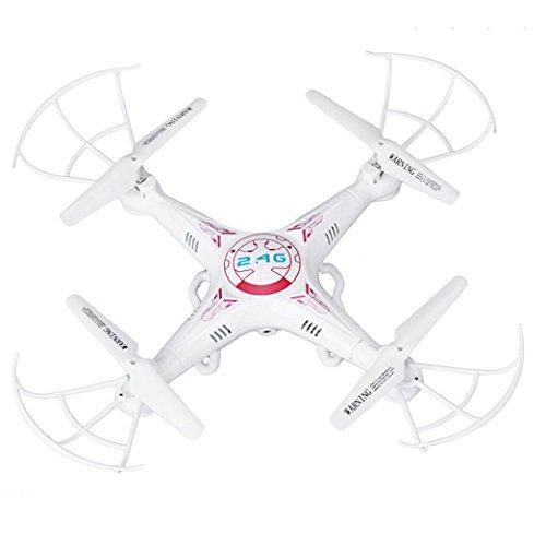 bluestercool-24-ghz-4-kanal-6-achse-rc-quadcopter-mit-hd-kamera-spielzeug-geschenk-fur-kinder