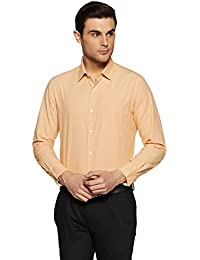 9e2a2ff1 44 Men's Shirts: Buy 44 Men's Shirts online at best prices in India ...