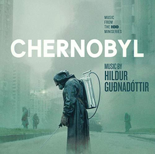 Chernobyl OST