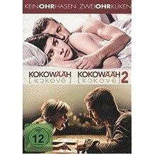 Kokowääh 1+2 & Kokowääh Keinohrhasen und Zweiohrküken