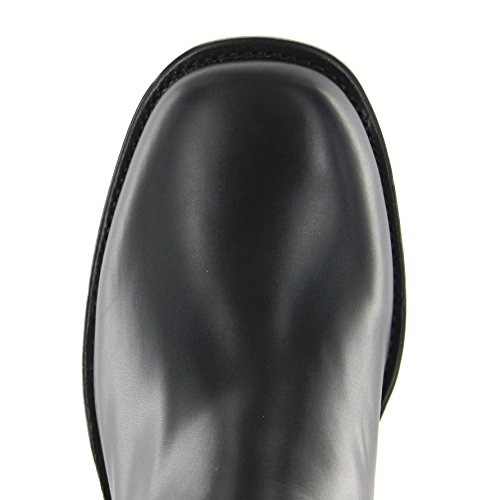 Sendra Boots - Stivali classici Donna Salvaje Negro