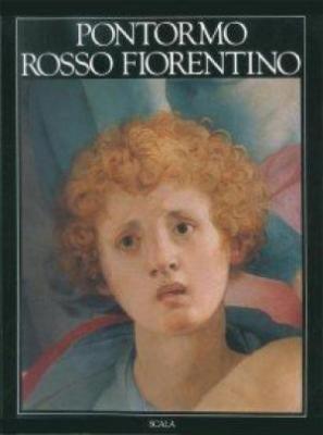 Pontormo-Rosso Fiorentino