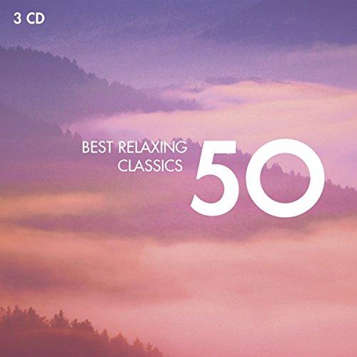 50-Best-Relaxing-Classics