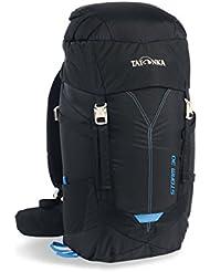 Tatonka sac à dos storm