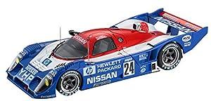 Hasegawa 020404 - Maqueta de Coche para Nissan R92CP (Escala 1:24)