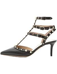 Suchergebnis auf Amazon.de für  Letzte Woche - Sandalen   Damen ... af1ff12963