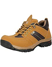 Kraasa Casual Boots for Men