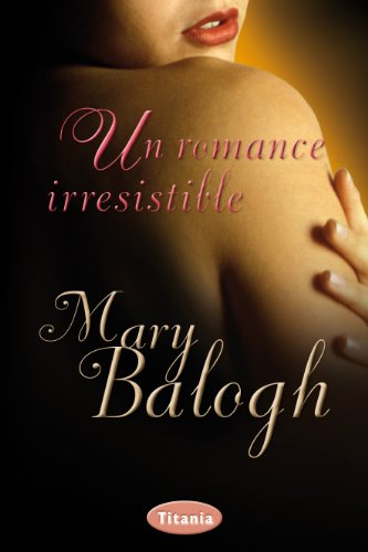 Un Romance Irresistible descarga pdf epub mobi fb2