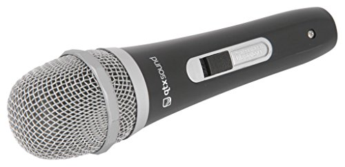 qtx-173866uk-dynamic-microphone-for-pa-and-recording-applications