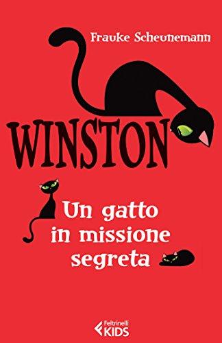 winston-un-gatto-in-missione-segreta