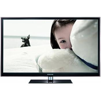 samsung ps59d550c1wxzg 150 cm 59 zoll plasma fernseher full hd heimkino tv video. Black Bedroom Furniture Sets. Home Design Ideas
