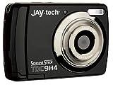 Jay-Tech Speedshot TDC9H4 ( 5 Megapixel (2.7 Zoll Display) )