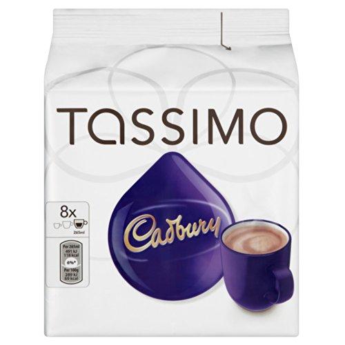 tassimo-cadbury-boisson-arome-cacao-16-t-discs-8-portions