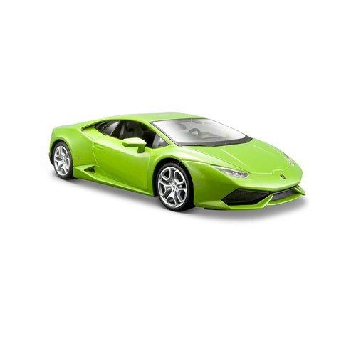 maisto-2043009-maquette-de-voiture-lamborghini-huracan-lp-610-4-perle-jaune-echelle-1-24-coloris-ala