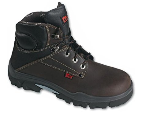 scarpe-antinfortunistiche-da-lavoro-mts-mod-nimba-s3-src-hi-ci-48-marrone