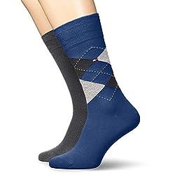 Tommy Hilfiger Th Men Sock...
