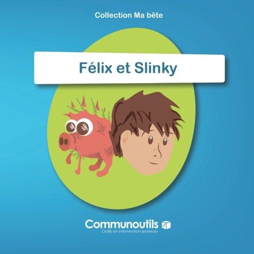 felix-et-slinky-comment-felix-vit-avec-son-tdah