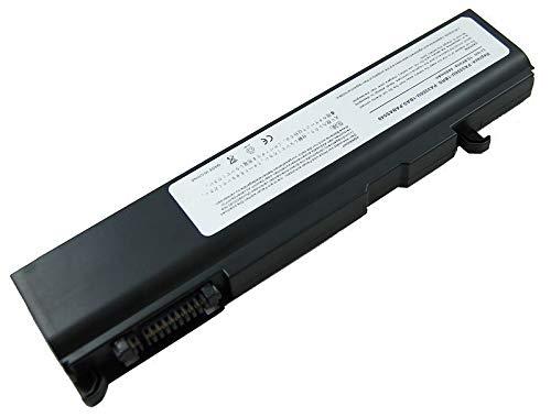 Pa3588u 1brs Laptop (Laptop-Akku Toshiba PA3356U(B) 10.8 4400mAh/48wh kompatibel mit Dynabook F20 | K21 | M10 | MX | SS | T10 | T11 | T12 | T20 | TX Portege M300 | M500 | S100 Satellite A50 | A55 | L510 | U200 | U205 Satellite Pro S300 | U200 Tecra A10 | A2 | A3X | A9 | M10 | M2 | M2V | M3 | M5 | M6 | M9 unt Teilenummern A3356U-1BAS | PA3356U-1BAS | PA3356U-1BRS | PA3356U-2BAS | PA3356U-3BAS | PA3356U-3BRS | PA3357-1BRL | PA3456U-1BRS | PA3509U-1BRM | PA3587U-1BRS | PA3588U-1BRS | PABAS048 | PABAS050 | PABAS066)