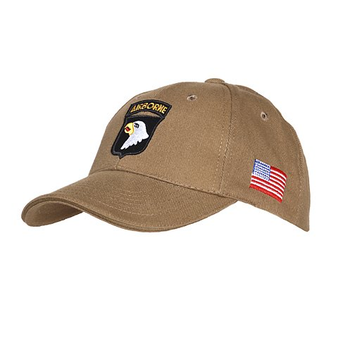 alxshop-casquette-101st-airborne-aigle-us-army-protection-soleil-froid-t-hiver-mode-militaire-surplu