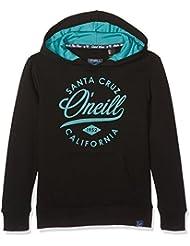 O'Neill Pacific Coast Sweat-Shirt à Capuche Garçon