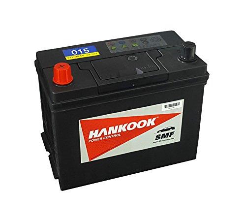 015-batterie-de-demarrage