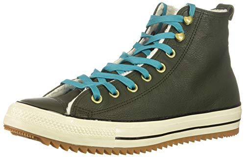 Converse Chuck Taylor All Star Hiker Boot Sneaker, (Chuck Taylor Boot Sneaker)