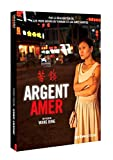 ARGENT AMER | Bing, Wang