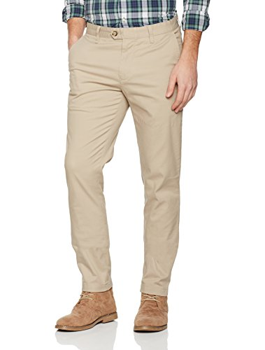 Nautica Beacon Pant, Pantalon Homme TRUE KHAKI