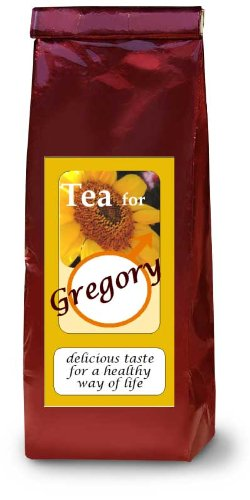 tea-for-gregory