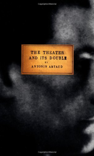 the-theater-and-its-double