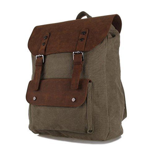 yaagle-new-style-girls-boys-childrens-bike-camera-casual-college-bookbag-top-handle-bags-unisex-mens