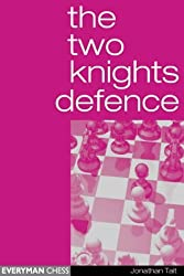 The Two Knights Defence by Jan Pinski (2004-02-15)