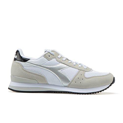 Diadora - Zapatillas de Deporte Malone W para Mujer ES 35.5