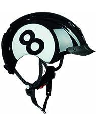 Casco Kinder Helm Mini-Generation