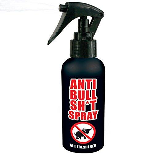 anti-bullsht-spray-assainisseur-dair